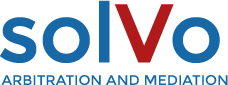 solVo | Arbitration and Mediation